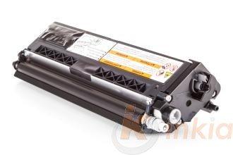 Compatible Premium Brother TN423BK - Toner noir