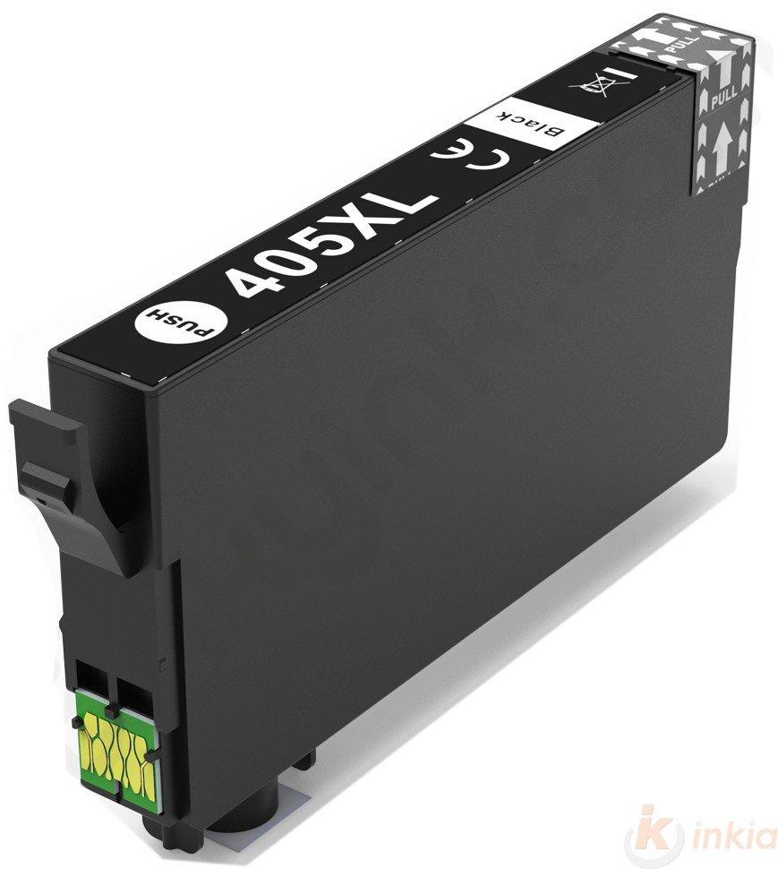 ALTERNATIF Epson C13T05H14010 / 405 XL - Cartouche d'encre noire