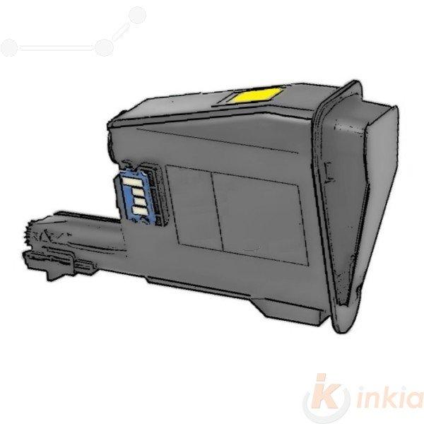 Compatible Premium Kyocera 1T02M50NL0 / TK-1115 - Toner noir