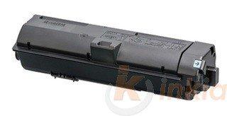 Compatible Premium Kyocera 1T02RV0NL0 / TK-1150 - Toner noir