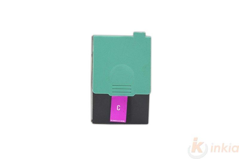 Compatible Premium Lexmark C540H1MG - Toner magenta