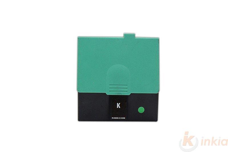 Compatible Premium Lexmark C540H1KG - Toner noir