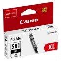 ORIGINAL Canon 2052C001 / CLI-581 BKXL - Cartouche d'encre noire
