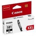 ORIGINAL Canon 1998C001 / CLI-581 BKXXL - Cartouche d'encre noire