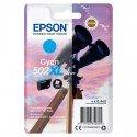 ORIGINAL Epson C13T02W24010 / 502XL - Cartouche d'encre cyan