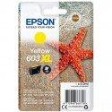 ORIGINAL Epson C13T03A44010 / 603XL - Cartouche d'encre jaune