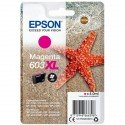ORIGINAL Epson C13T03A34010 / 603XL - Cartouche d'encre magenta