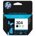 ORIGINAL HP N9K06AE / 304 - Tête d'impression noire