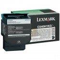 ORIGINAL Lexmark C540H1KG - Toner noir